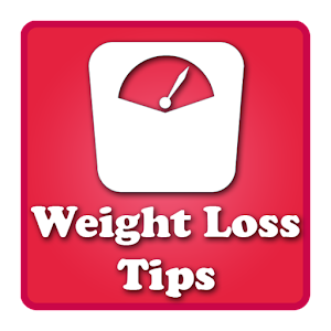 How to Lose Weight ✪ Loss Tips 生活 App LOGO-硬是要APP