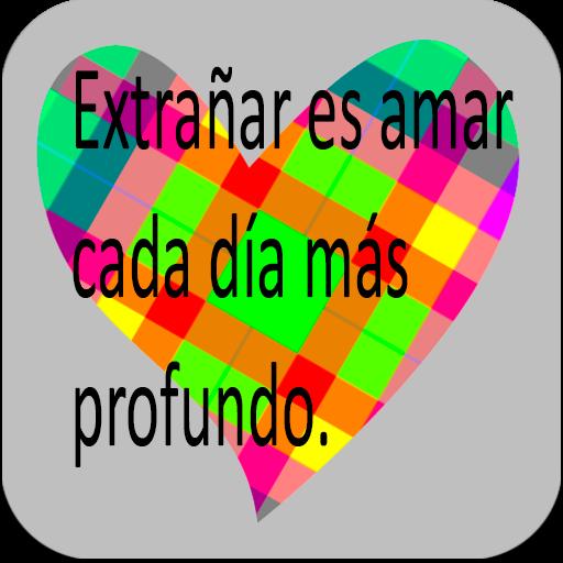 Imagenes Frases de Amor HD LOGO-APP點子