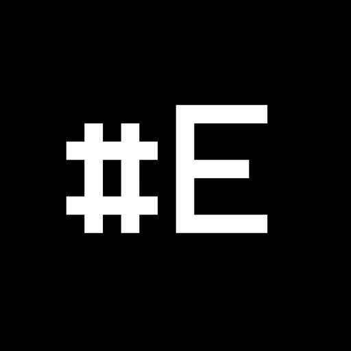 #Encrypt LOGO-APP點子