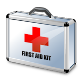 First Aid Medicines