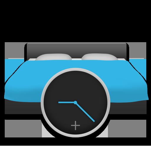 健康必備App|90night Plus LOGO-綠色工廠好玩App