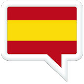 Spanish words with audio Lite