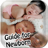 Guide for Newborn