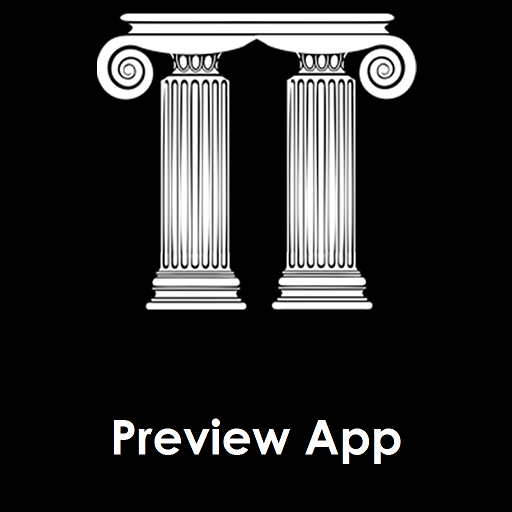 Preview Your Mobile Apps