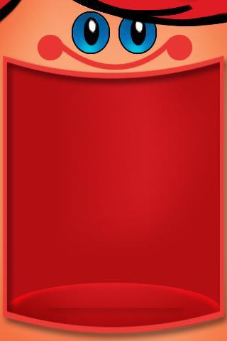 Chiclete Mania Free- screenshot