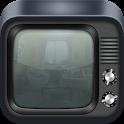 ТВ Гид icon