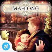 Hidden Mahjong: Lost Princess