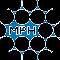 mena policy hub (mph) icon