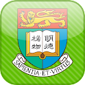 The University of Hong Kong icon