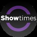 Showtimes icon