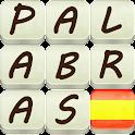 Juego de Palabras en Español icon