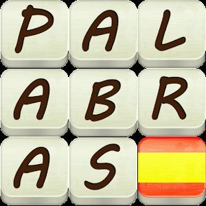 Juego de Palabras en Español for PC