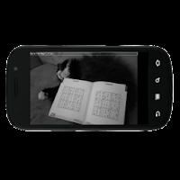 AR Sudoku Solver 0.6