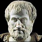 Αριστοτέλης (Άπαντα) icon