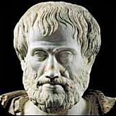 Αριστοτέλης (Άπαντα)