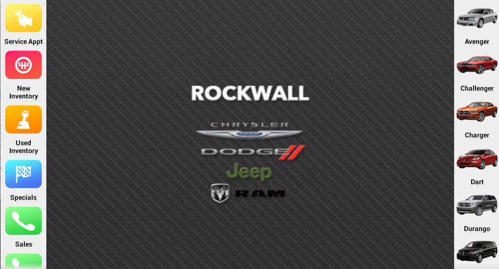 Used Vehicles In Rockwall Tx Fenton Nissan Of Rockwall