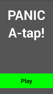 Tap | Define Tap at Dictionary.com