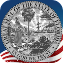 Florida Statutes (All FL Laws) icon