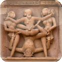 Kama Sutra (ancient treatise) logo