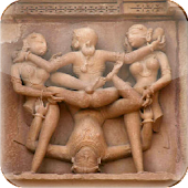 Kama Sutra (ancient treatise)