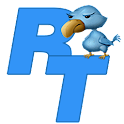 Real Twiends logo