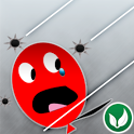 Balloon Killer icon