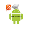 Italian cooking recipes news logo