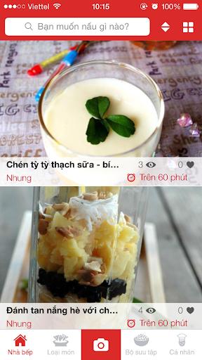 Anuong.net