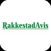 Rakkestad Avis Digital Utgave