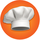 Cooking Mania icon