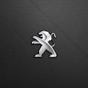 Lion LiveWallpaper liveroid logo