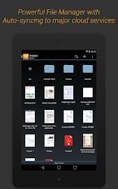 PDF Max Pro - The PDF Expert! Screenshot 31