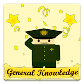 General Knowitall Knowledge