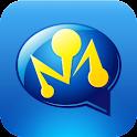 넷마블 – Netmarble logo