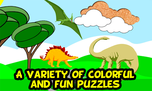 Preschool Learning Fun- screenshot thumbnail