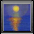 Pixelator: Pixelate Images
