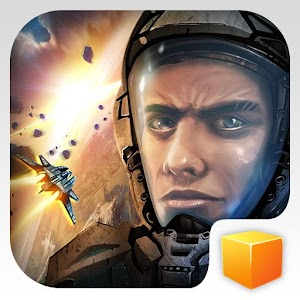 Beyond Space APK 1.0.4