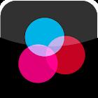 l'Informatiu icon