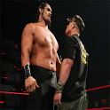 JohnCena Vs Khali Game icon