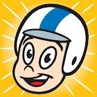Soapbox Racing icon