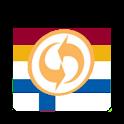 Suomi-Saksa-Suomi Sanakirja logo