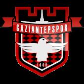 Gaziantepspor Haber