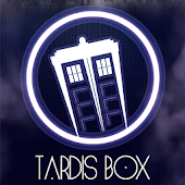 TARDIS-BOX: 150GB Free storage
