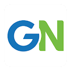 GolfNow: Tee Time Deals at Golf Courses, Golf GPS icon