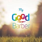 My GoodBarber