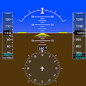 GlassCockpit 1000 icon