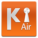 Kies Air icon