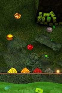 GemCatcher Demo - screenshot thumbnail