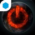 Cybergeddon icon
