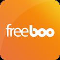 Freeboo